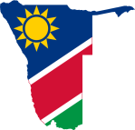 Flag-map_of_Namibia.svg