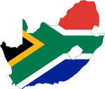 Flag-map_of_South_Africa.svg