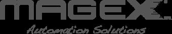 magex logo