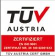 TUV-e1468395740610