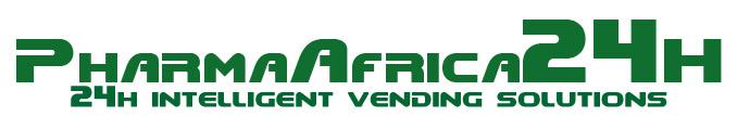 Pharma Africa 24H